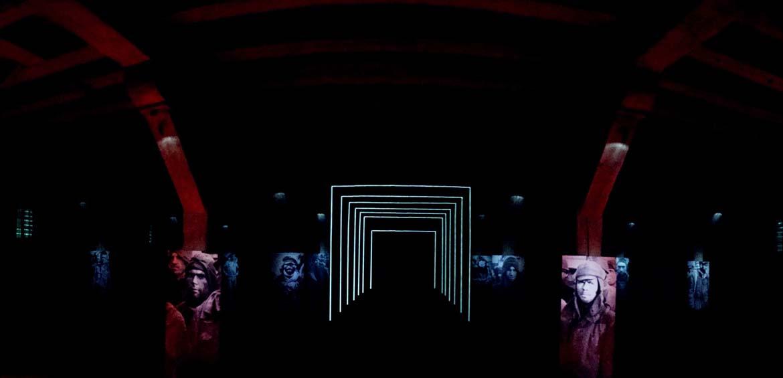 soundbiro-dogodek-osvetljava