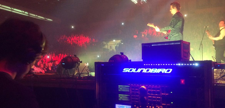 soundbiro-ozvocenje-koncert