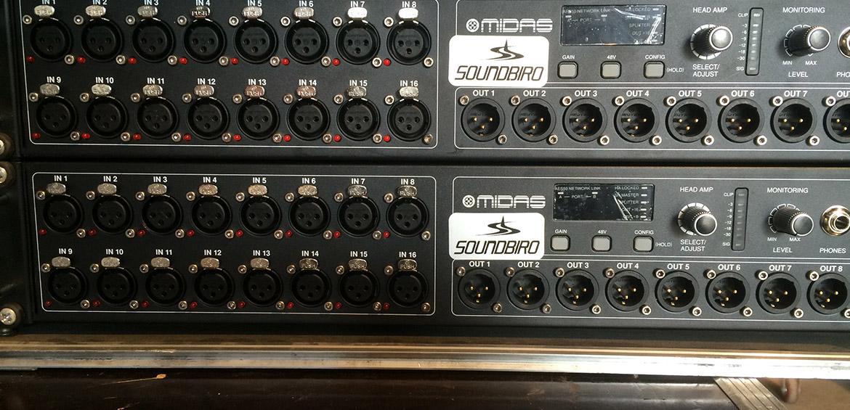 soundbiro-ozvocenje-audio-oprema