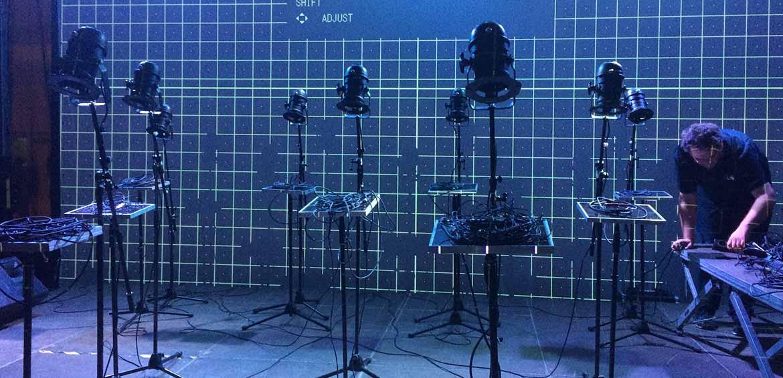 soundbiro-video-produkcija