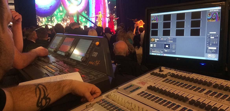 soundbiro-video-produkcija-oprema