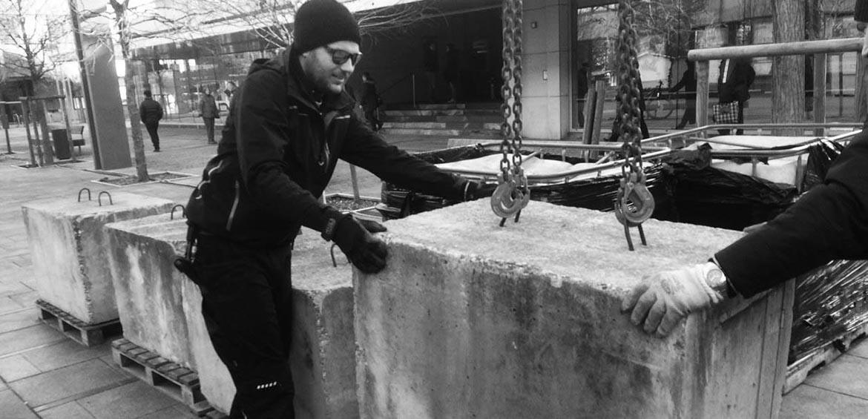 soundbiro-alu-konstrukcije-trg-leona-stuklja