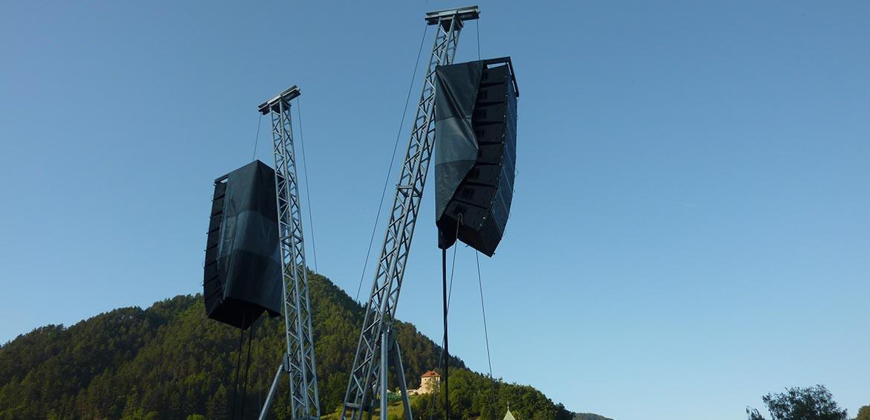 soundbiro-alu-konstrukcije